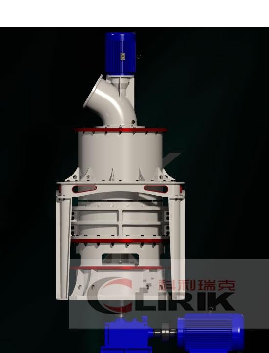 HGM80 ultra fine mill, HGM80 ultra fine grinder