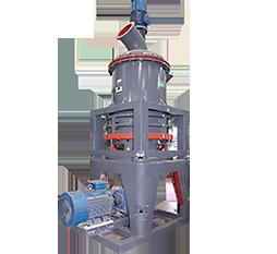 Ultra Fine Powder Mill