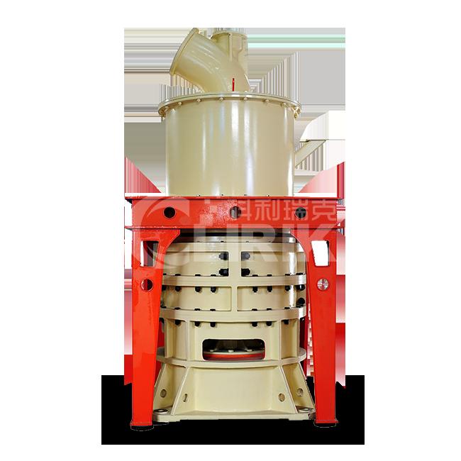 HGM125 ultra fine mill, ultra fine grinder/the representative ultra fine mill