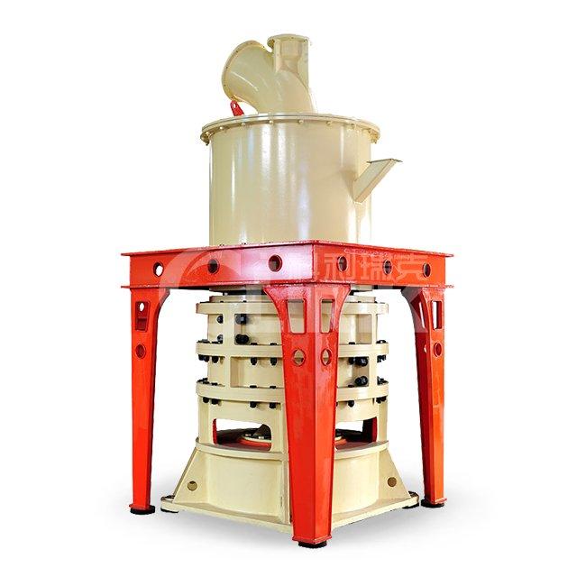 Gneiss ultra fine powder grinding mill